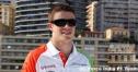ディ・レスタ、2011年のレースドライバー昇格を願う thumbnail