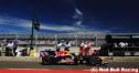 ベッテル「より挑戦しがいのあるコースになった」イギリスGP1日目 thumbnail