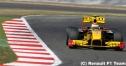 ペトロフ「バランスが大きく向上した」イギリスGP1日目 thumbnail