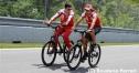 アロンソ、アルベルト・コンタドールとの自転車プロチーム創設は「スタンバイ中」 thumbnail