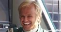 コバライネン「新規チームのトップにはなれた」イギリスGP2日目 thumbnail