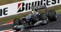 ロズベルグ「素晴らしい結果を期待せずにはいられない」イギリスGP2日目 thumbnail