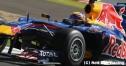 ウェバー「最高な結果を残した」イギリスGP2日目 thumbnail