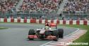 ハミルトン「過去最高のラップ」イギリスGP2日目 thumbnail