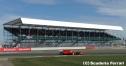 アロンソ「表彰台が目標」イギリスGP2日目 thumbnail