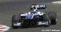 バリチェロ「望みうる最高な結果」イギリスGP2日目 thumbnail
