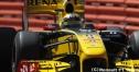 クビサ「Q3に進めただけでも最高な結果」イギリスGP2日目 thumbnail