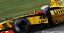 ペトロフ「うまくタイヤを温められなかった」イギリスGP2日目 thumbnail