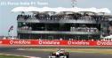 スーティル「トップ10が今週末の目標」イギリスGP2日目 thumbnail