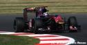 ブエミ「いい仕事をできなかった」イギリスGP決勝 thumbnail