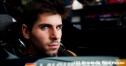 アルグエルスアリ「フィニッシュできなくてガッカリ」イギリスGP決勝 thumbnail