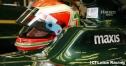 トゥルーリ「全員が素晴らしい仕事をした」イギリスGP決勝 thumbnail