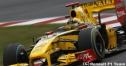 クビサ「夢のような1周目」イギリスGP決勝 thumbnail