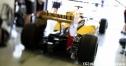 ペトロフ「完走できたのはいいこと」イギリスGP決勝 thumbnail