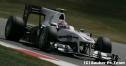 可夢偉「レースの前からかなり自信がありました」イギリスGP決勝 thumbnail