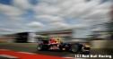 ベッテル「最後の20周は楽しかった」イギリスGP決勝 thumbnail