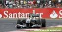 ロズベルグ「いいターニングポイントになった」イギリスGP決勝 thumbnail