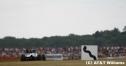 バリチェロ「2戦連続でトップ5」イギリスGP決勝 thumbnail