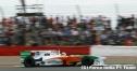 スーティル「楽しくて、とても面白いレース」イギリスGP決勝 thumbnail