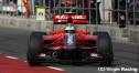 ディ・グラッシ「クルマが素晴らしい進歩を見せた」イギリスGP決勝 thumbnail