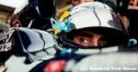 ルノー、ブエミも2011年のドライバー候補 thumbnail