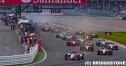 GP2第5戦シルバーストン、パストール・マルドナードが第1レース3連勝 thumbnail