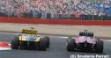 アロンソとフェラーリは「バカなことをした」とハイドフェルド thumbnail