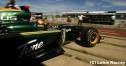 ロータス、やはり2011年シーズンはルノーエンジン? thumbnail