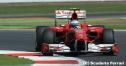 フェラーリ、2010年型車の開発を継続 thumbnail