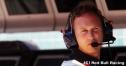 F1は新しいアプローチが必要と訴えるレッドブルチーム代表 thumbnail