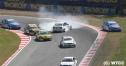WTCC第11戦・第12戦、イバン・ミュラーとアンディ・プリオールが優勝 thumbnail