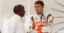 ポール・ディ・レスタ、ドイツGPでは走れず thumbnail