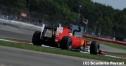 フェラーリとメルセデスGPがドイツGPに向けて改良 thumbnail