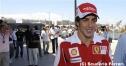 現役最高のドライバーはフェルナンド・アロンソ/現役F1ドライバーのアンケート結果 thumbnail