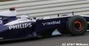 ルーベンス・バリチェロ「クルマの競争力を維持できた」/ドイツGP1日目 thumbnail