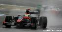 トヨタとの提携は「選択肢の1つ」とヒスパニア thumbnail