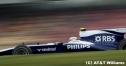 ニコ・ヒュルケンベルグ「2台でトップ10に入れた」/ドイツGP2日目 thumbnail