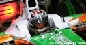 エイドリアン・スーティルとルーカス・ディ・グラッシが5グリッド降格=F1ドイツGP thumbnail