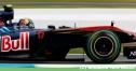 ハイメ・アルグエルスアリ「クルマはかなり速かった」/ドイツGP決勝 thumbnail