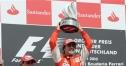 フェルナンド・アロンソ「フェラーリで勝つのはとても特別な感覚」/ドイツGP決勝 thumbnail
