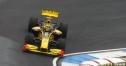 ロバート・クビサ「7位が限界だった」/ドイツGP決勝 thumbnail