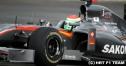 山本左近「残念なレースになりました」/ドイツGP決勝 thumbnail