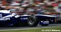 ルーベンス・バリチェロ「ペースは上位と変わらなかった」/ドイツGP決勝 thumbnail