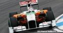 エイドリアン・スーティル「とてもガッカリな週末」/ドイツGP決勝 thumbnail