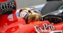 ティモ・グロック「全体としてはレースに満足」/ドイツGP決勝 thumbnail
