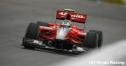ルーカス・ディ・グラッシ「クルマの強さを見せられた」/ドイツGP決勝 thumbnail
