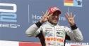 GP2第6戦ホッケンハイム、パストール・マルドナードがまたも第1レース優勝 thumbnail