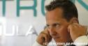 ミハエル・シューマッハ、スピード違反に異議申し立て thumbnail