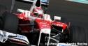 ピレリ、トヨタのF1マシンでテストの可能性を認める thumbnail