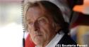 フェラーリ会長「偽善はもうたくさん」 thumbnail
